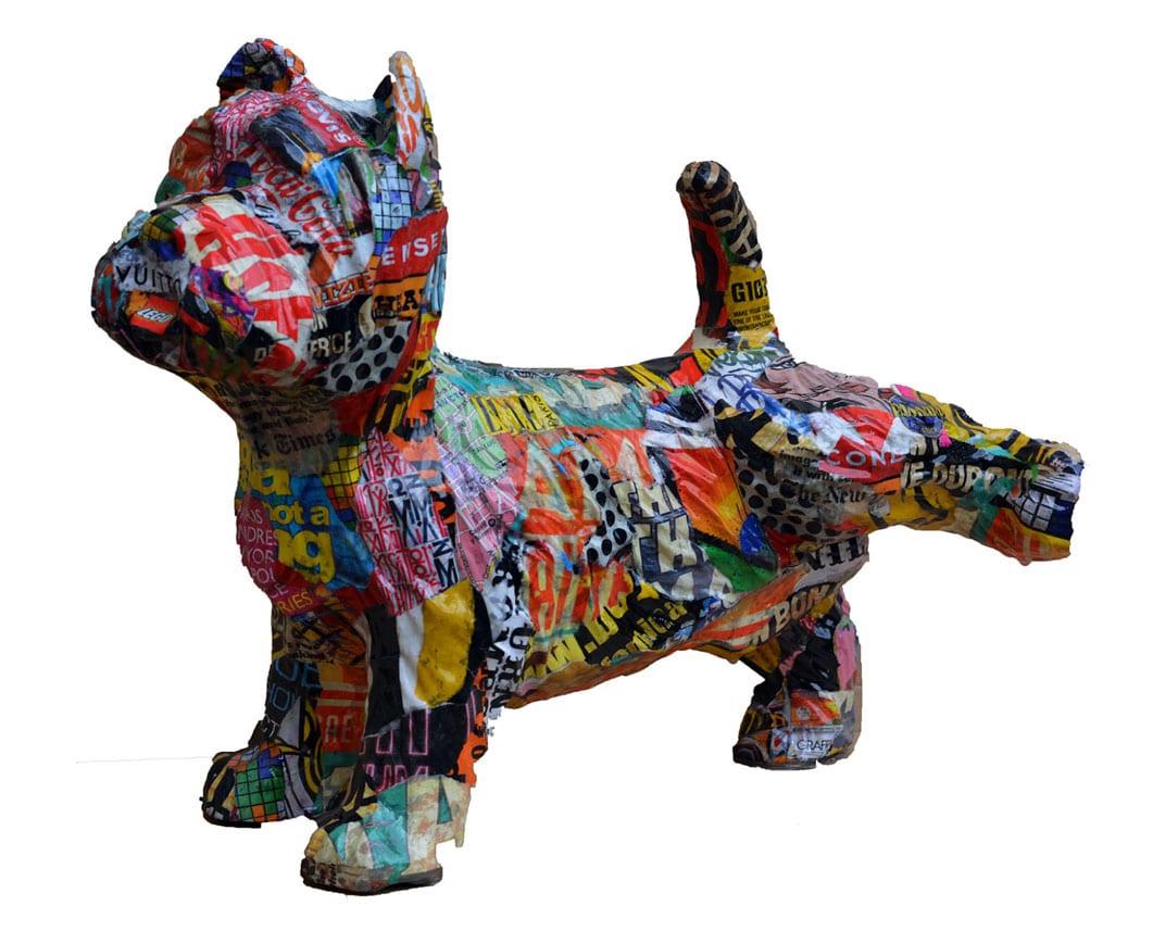 Street Doggy