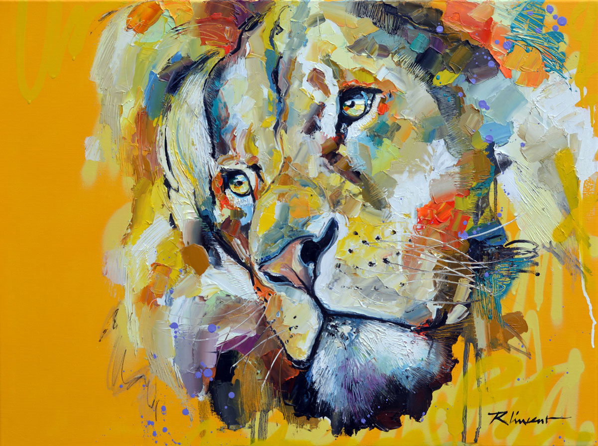 Jupiter_vincent_richeux_lion