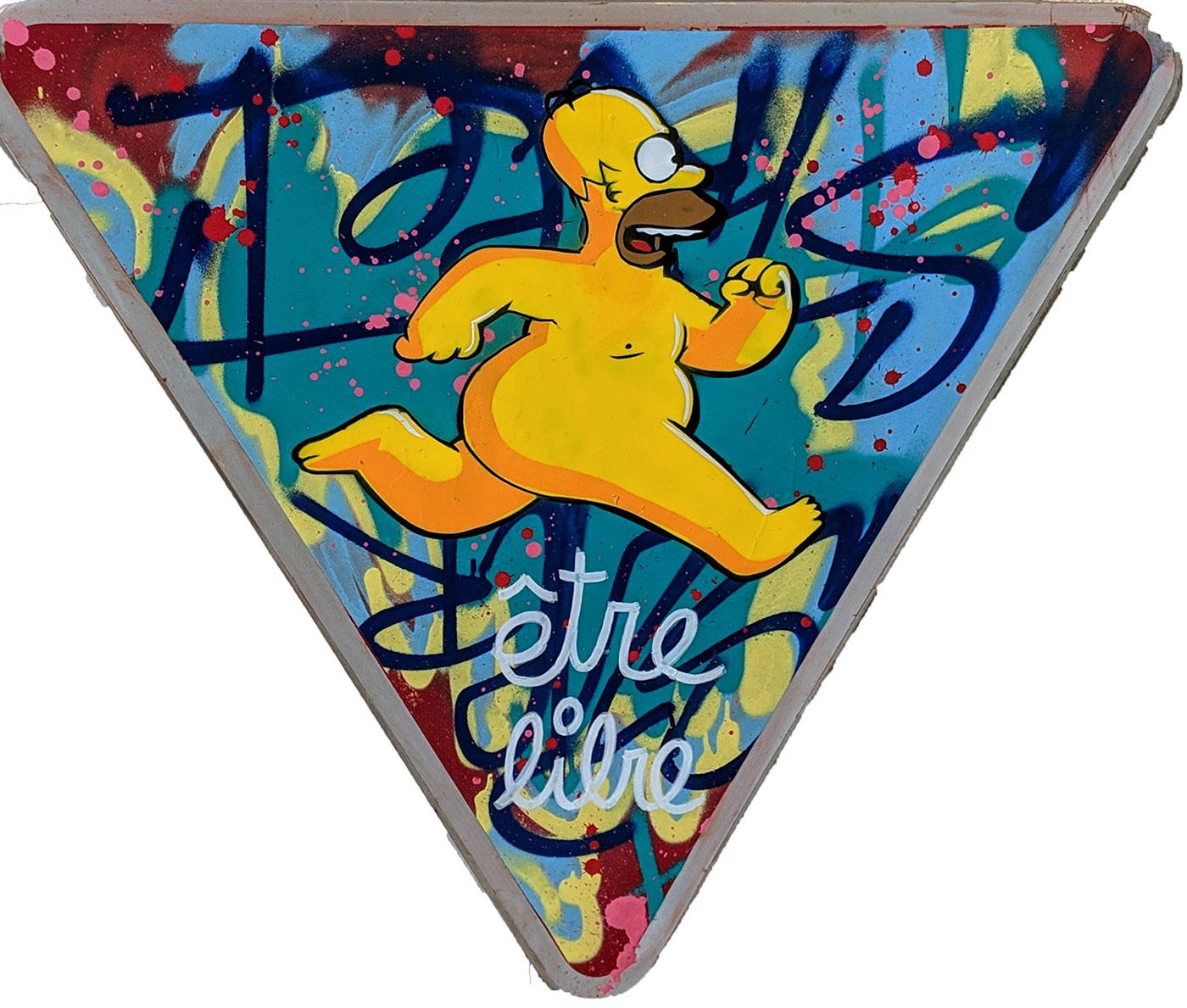 Libre-comme-l'Homer