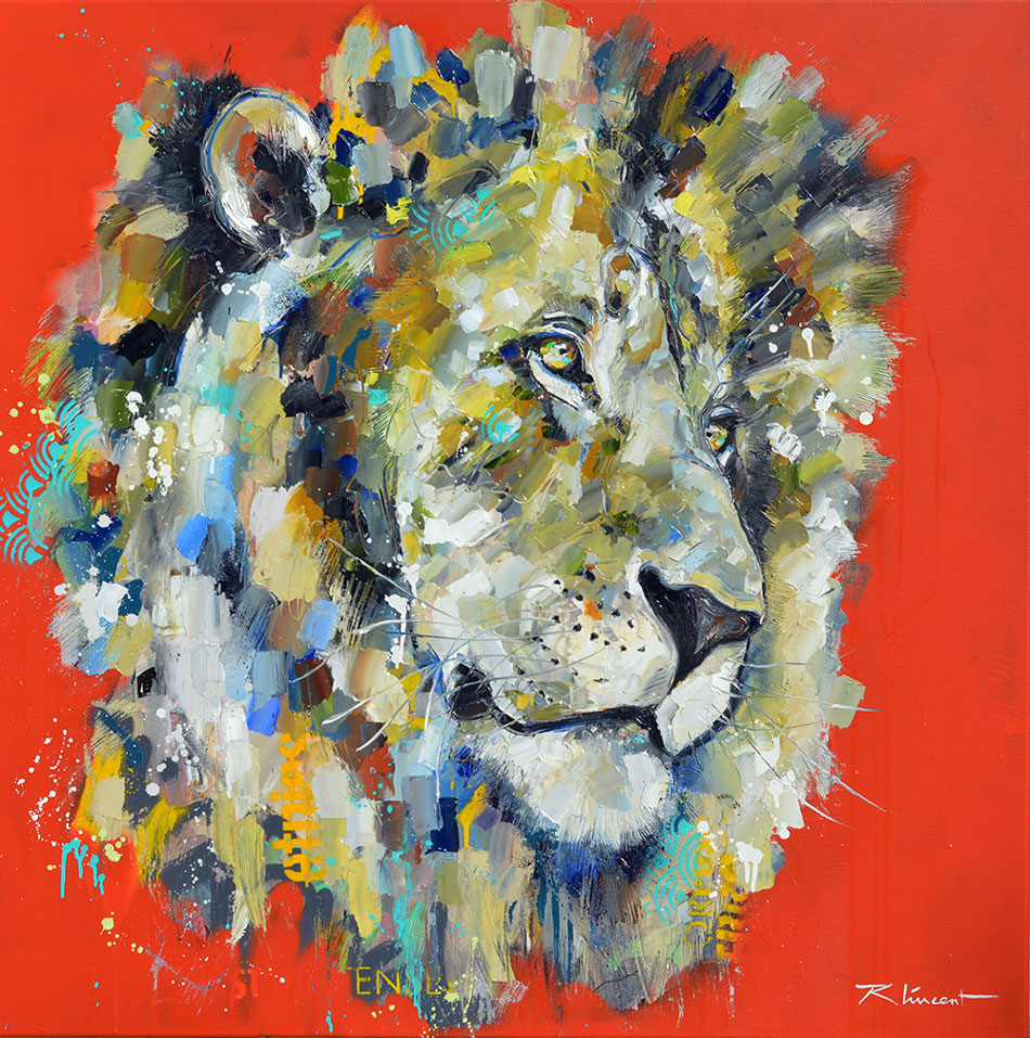 bacchus_streetart_vincentricheux_lion