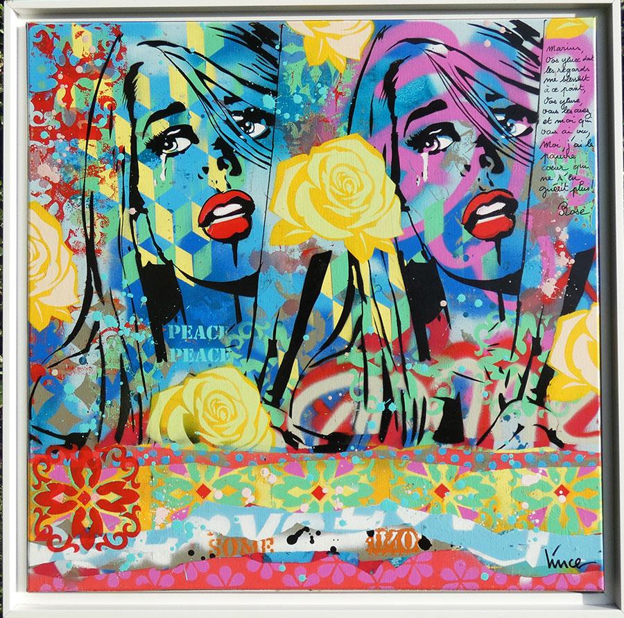 blues-girls