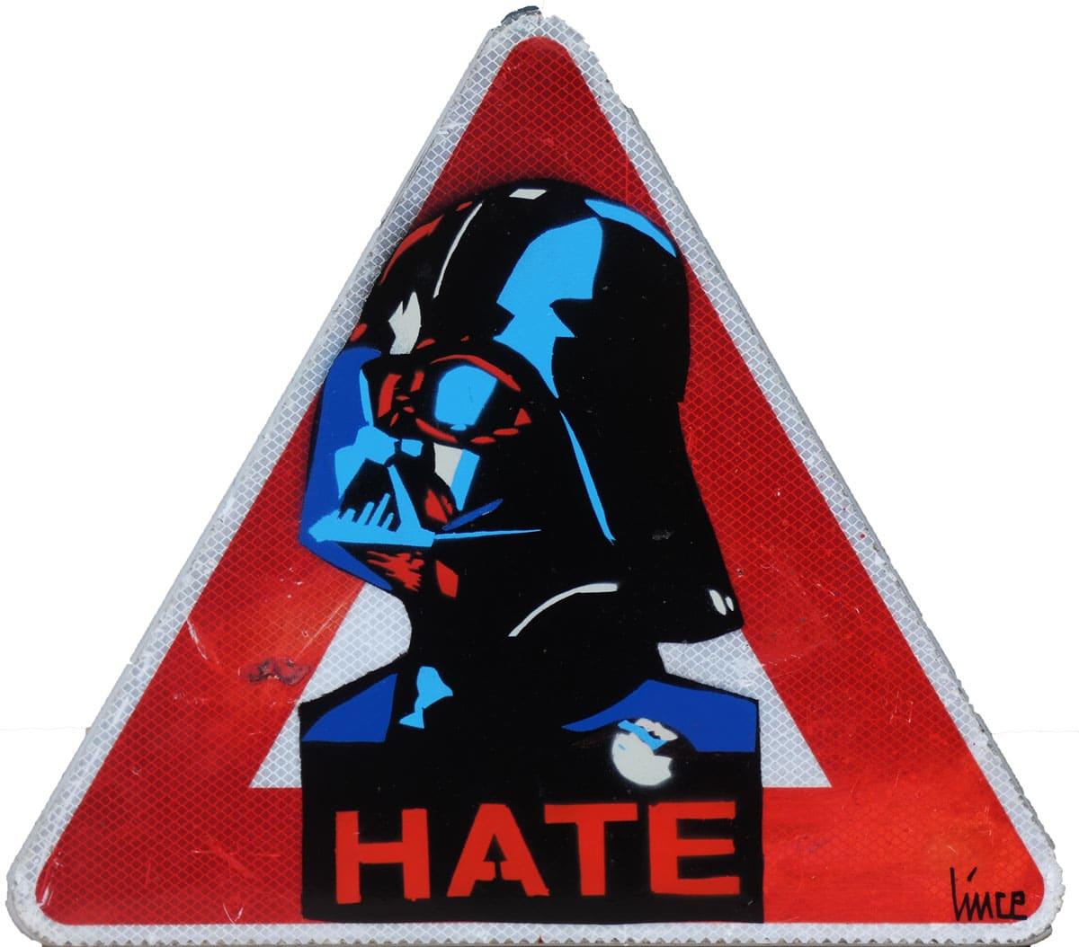 dark-hate