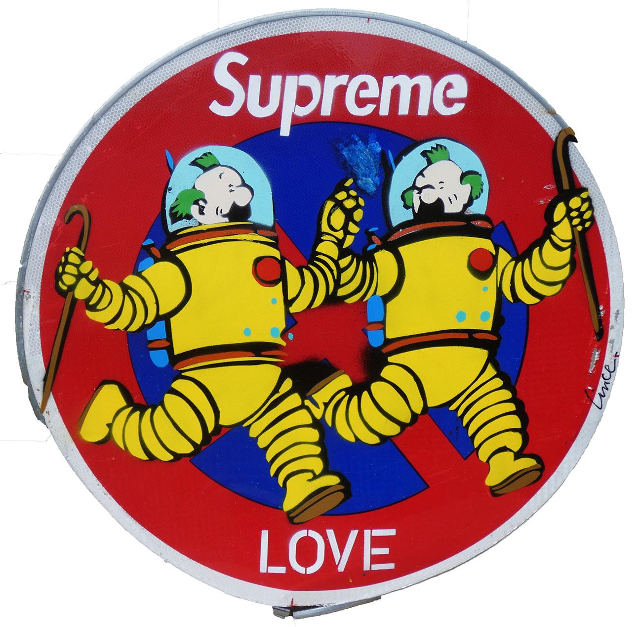 supreme-love