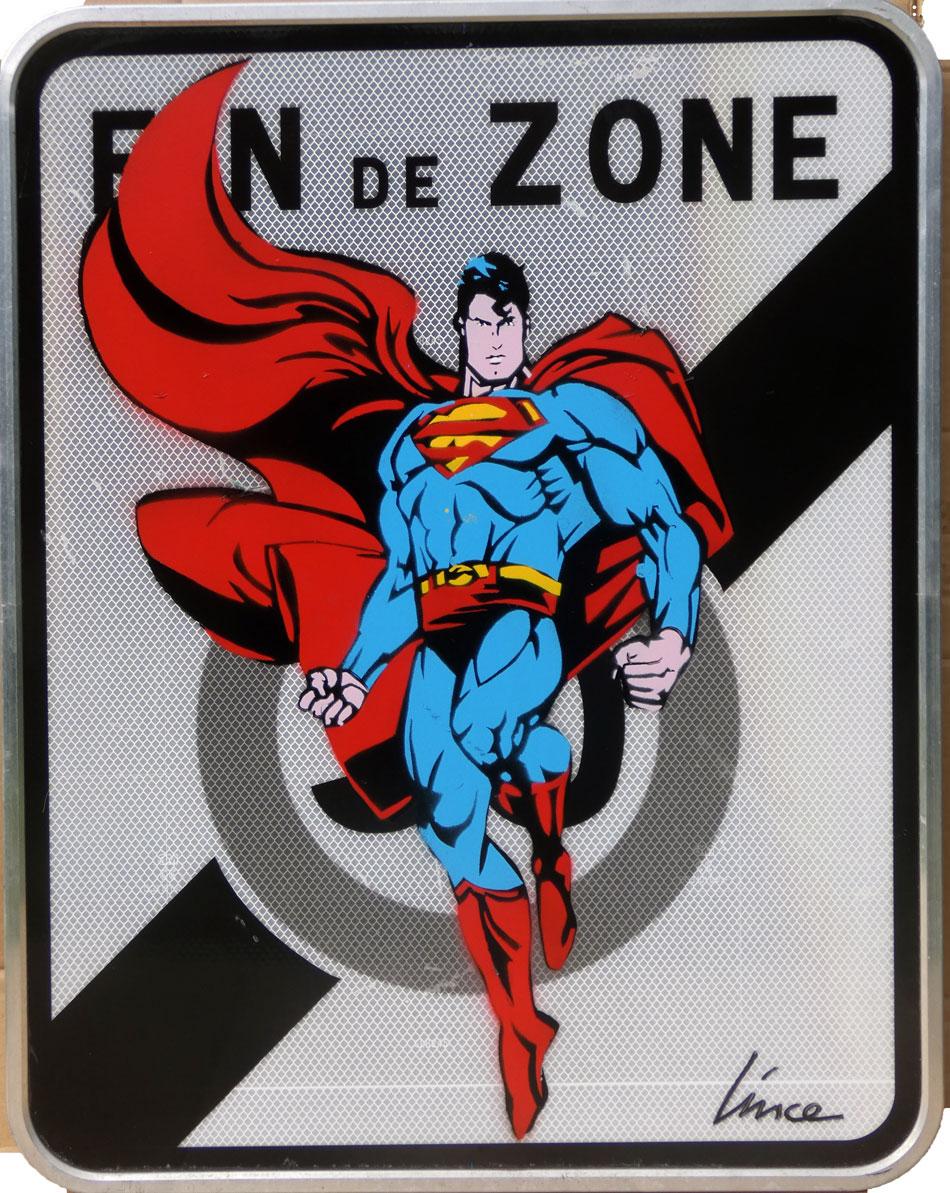 zone-super